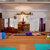 Indra Yoga Mindfulness Institute