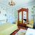 Chambres d'hôtes Villa Roffa