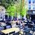 Brasserie Café Leffe