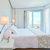 Hotel Meridional****