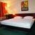 Tulip Inn Lausanne Beaulieu***