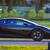 Ferrari / Lamborghini