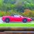 Ferrari 430 / Subaru Impreza