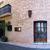 Hotel Rural Casa Babel