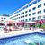 Hotel FrontAir Congress****