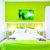 B&B Dormi Re Bologna