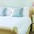 Conyngham Arms Hotel ***