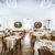 Hotel Belvedere Mare***