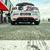 Renault Megane RS su pista