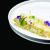 Cannolicchio - Osteria di mare