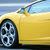 Ferrari 458 Italia / Lamborghini Gallardo