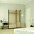 Guest House Bergamo Inn 43