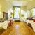 Grand Hotel Nuove Terme****