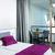 Hotel Els Arenals****
