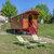 Camping Les 7 Laux***