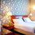 Hotel Nuvò****