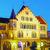 Hotel Sant Roc****