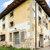 Casa Rural H Ignaciano