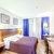 Hotel Balneario de Compostela***Sup