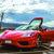 Lamborghini Gallardo / Ferrari F430 / Porsche
