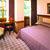 Sangallo Palace Hotel****