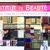 Institut L'Instant Beauté - Guinot La Varenne Saint-Hilaire
