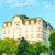 Le Grand Hôtel de Valenciennes***
