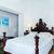 Hotel Ca'n Moragues****
