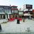 Hotel Ave del Mar