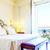 Hotel Diamond Naxos Taormina*****