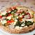 Pizzeria Trattoria dentro Le Mura