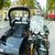 Side-car Triumph 2300 cm³