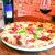 Pizza Mamita