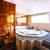 Sercotel Domo Hotel****
