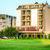 Plaza Hotel Plovdiv***