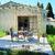Lodges Park Castellet Provence