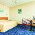 Hemus Hotel***
