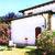 Country House la Filagna