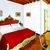 Hotel Riviera dei Dogi****