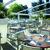 N'Café - Marseille