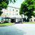 Rechigi Park Hotel****