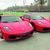 Porsche / Lamborghini / Ferrari