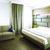 Hotel Pioppeto Saronno****