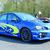 Conducción Subaru