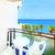 Sol Tenerife****