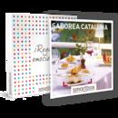 Saborea Cataluña