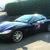 Pilotage Maserati