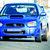 Ford / Subaru