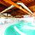 Hotel Spa Attica21 Villalba****