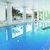 Hotel IPV Palace & Spa****